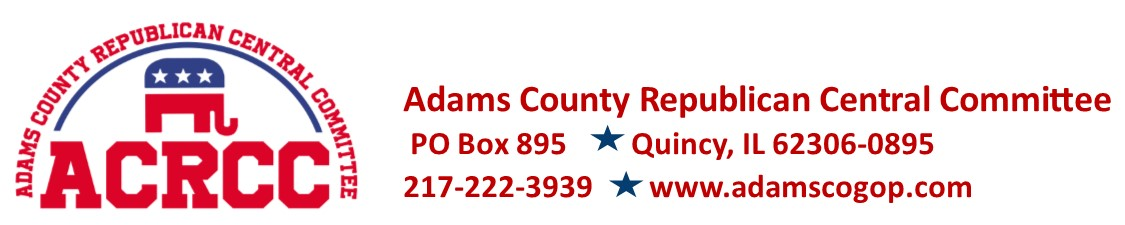 Adams County Republican Party
